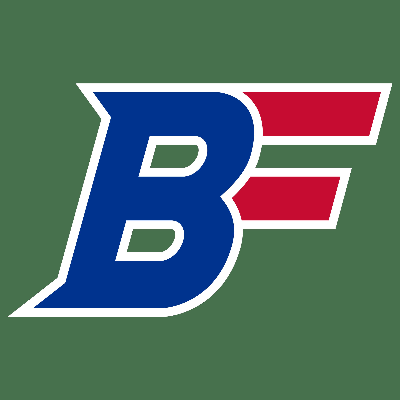 Buffalo Fanatics – Buffalo Bills